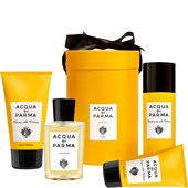 Acqua di Parma - Colonia - Set regalo