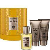 Acqua di Parma - Colonia Intensa - Christmas Coffret