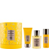 Acqua di Parma - Colonia Intensa - Gift Set