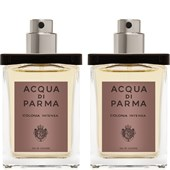 Acqua di Parma - Colonia Intensa - Travel spray refill