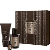 Acqua di Parma - Colonia Oud - Christmas Coffret