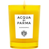 Acqua di Parma - Stearinlys - Buongiorno Scented Candle