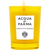 Acqua di Parma - Candles - Candle Aperitivo in Terrazza
