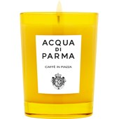 Acqua di Parma - Kynttilät - Candle Caffe in Piazza