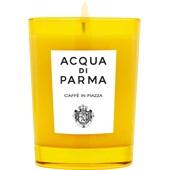 Acqua di Parma - Candele - Candle Caffe in Piazza