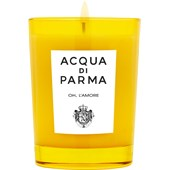 Acqua di Parma - Candles - Oh, L'Amore Scented Candle
