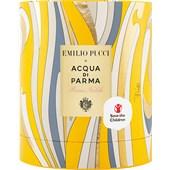 Acqua di Parma - Le Nobili - Rosa Nobile Gift Set