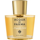 Acqua di Parma - Magnolia Nobile - Eau de Parfum Spray