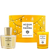Acqua di Parma - Magnolia Nobile - Dárková sada