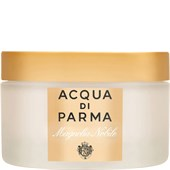 Acqua di Parma - Magnolia Nobile - Supreme Body Cream