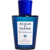 Acqua di Parma - Mirto di Panarea - Shower Gel