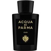 Acqua di Parma - Signatures Of The Sun - Oud Eau de Parfum Spray