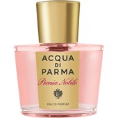 Acqua di Parma - Peonia Nobile - Eau de Parfum Spray