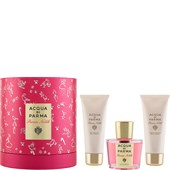 Acqua di Parma - Peonia Nobile - Gift Set