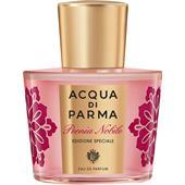 Acqua di Parma - Peonia Nobile - Special Edition Eau de Parfum Spray