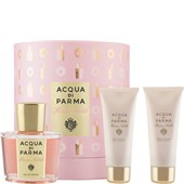 Acqua di Parma - Rosa Nobile - Geschenkset