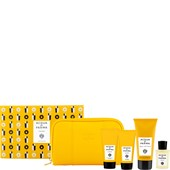 Acqua di Parma - Kolekcja Travel - Gift Set