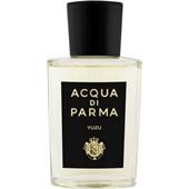 Acqua di Parma - Signatures Of The Sun - Yuzu Eau de Parfum Spray