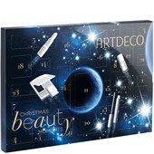 Calendario de Adviento - Artdeco - Advent Calendar