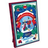 Advent - Kiehl's - Adventskalender