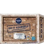 Nivea - Körperpflege - Adventskalender