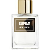 Aether - Suprae - Eau de Parfum Spray
