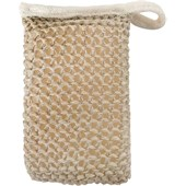 Afterspa - Cleansing - Bath and Shower Exfoliating Scrubber