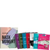 Ahava - Sets - Mask Moment Set