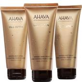 Ahava - Sets - Mineral Stars Set