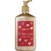 Ahava - The Power Of Love - Mineral Body Lotion