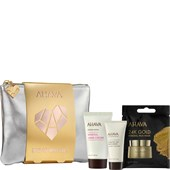 Ahava - Time To Hydrate - Mini-Me Minerals