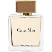 Aigner - Cara Mia - Eau de Parfum Spray