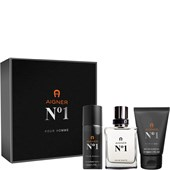 Aigner - No.1 - Gift set
