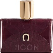 Aigner - True Icon - Eau de Parfum Spray