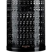 Alaïa - Alaïa Paris - Scented Candle met windlicht