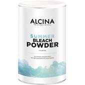 Alcina - Coloration - Summer Bleach Powder