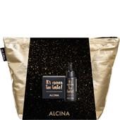 Alcina - Effekt & Pflege - Geschenkset