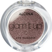 Alcina - Eyes - Glam It Up! Eyeshadow
