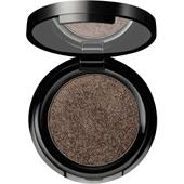 Alcina - Eyes - Glittery Eye Shadow