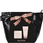 Alcina - Cashmere - Cashmere Haut Geschenkset