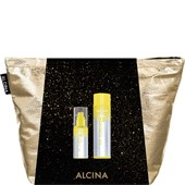 Alcina - Hyaluron 2.0 - Gifft set