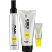 Alcina - Hyaluron 2.0 - Geschenkset