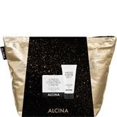 Alcina - No. 1 - Gifft set