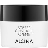 Alcina - No. 1 - Stress Control Cream