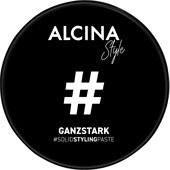 Alcina - Professional - Strong Hold