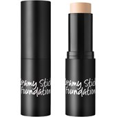 Alcina - Tez - Creamy Stick Foundation