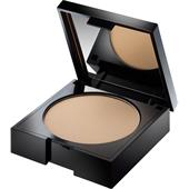 Alcina - Carnagione - The Power of Light Matt Contouring Powder