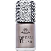 Alessandro - Dream Line - Diamond Gold Lack