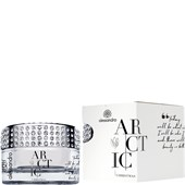 Alessandro - Cura mani e unghie - Arctic Melting Hand Cream