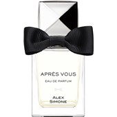 Alex Simone - Après Vous - Eau de Parfum Spray